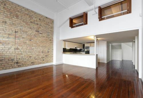 City Centre, George Courts 2 bedrooms plus study and carpark., Property ID: 39001535   Barfoot & Thompson