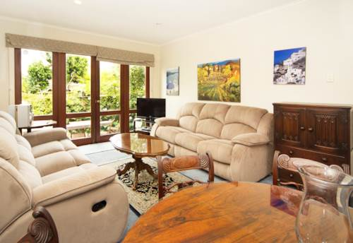 Parnell, Two bedroom with carpark in Parnell , Property ID: 39001591   Barfoot & Thompson