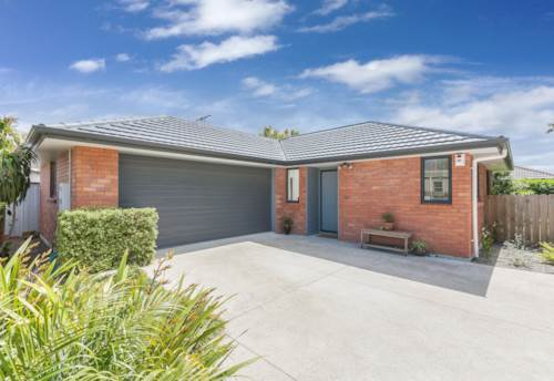 Avondale, Four Bedroom Brick and Tile, Property ID: 39001612 | Barfoot & Thompson
