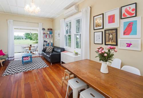 Remuera, Three bedroom fairytale in Remuera , Property ID: 39001632 | Barfoot & Thompson
