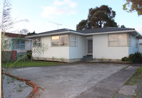 Mangere, Insulated and Recently Renovated, Property ID: 39001728 | Barfoot & Thompson