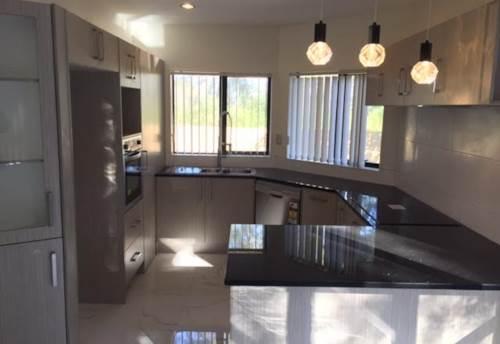 Henderson, Fabulous 5 Bedroom modern family home,double garage, Property ID: 39001734 | Barfoot & Thompson