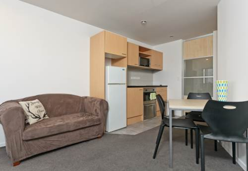 City Centre, Three Bedroom in Kiwi On Queen, Property ID: 39001772 | Barfoot & Thompson
