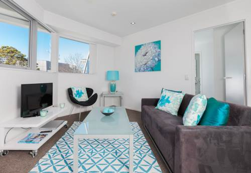 City Centre, Two bedroom in Federal Apartments, Property ID: 39001782 | Barfoot & Thompson