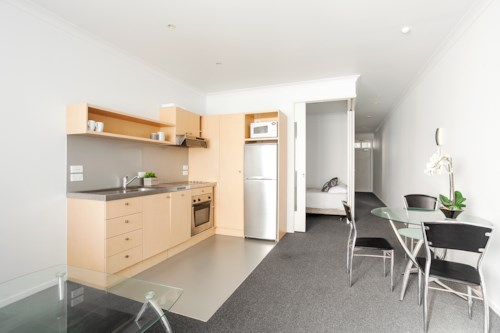 City Centre, Two Bedrooms AND a Car Park, Property ID: 39001794 | Barfoot & Thompson