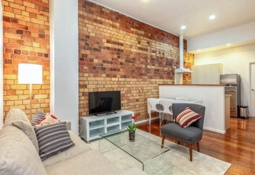 City Centre, Beautiful Large FURNISHED Studio Apartment , Property ID: 39001825   Barfoot & Thompson