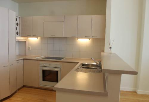 City Centre, Beautiful approx 90 sqm apartment, Property ID: 39001841 | Barfoot & Thompson