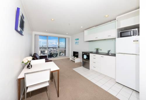 City Centre, Two bedroom on Cook Street, Property ID: 39001854 | Barfoot & Thompson