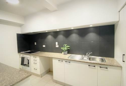 City Centre, Renovated, Two bedroom apartment, Property ID: 39001855 | Barfoot & Thompson