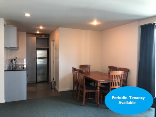 City Centre, Two bedroom in City Garden, Property ID: 39001878 | Barfoot & Thompson