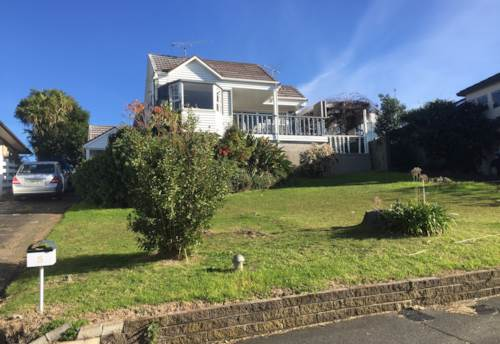 Kohimarama, Five bedrooms house in prime location, Property ID: 39001879   Barfoot & Thompson