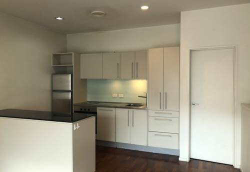 City Centre, Two bedroom penthouse lifestyle, Property ID: 39001885 | Barfoot & Thompson