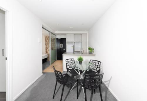 """City Centre, """"Queens Residences"""" One bedroom + Flexi, Property ID: 39001945 