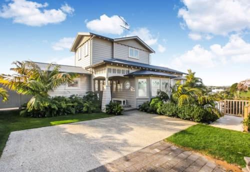 Stanley Point, THE KIWI DREAM, Property ID: 39001993 | Barfoot & Thompson