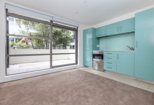 Ponsonby, PULSE APARTMENTS, Property ID: 39002026 | Barfoot & Thompson