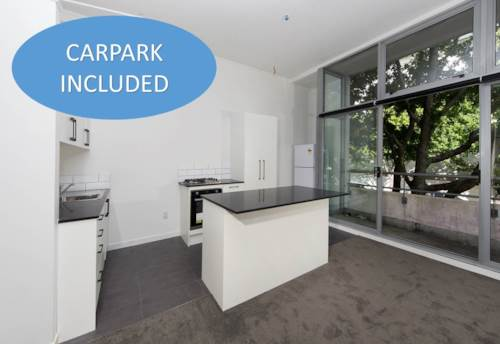 City Centre, Four bedroom with one car park, Property ID: 39002043 | Barfoot & Thompson