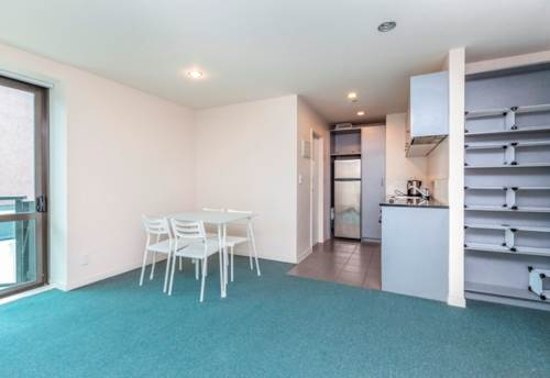 City Centre, Two bedroom in City Gardens Apartment , Property ID: 39002062 | Barfoot & Thompson