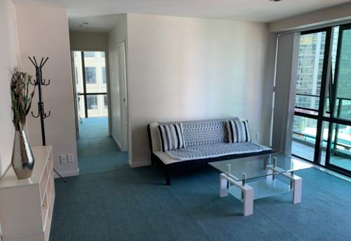 City Centre, Two bedroom in City Gardens Apartment, Property ID: 39002062 | Barfoot & Thompson