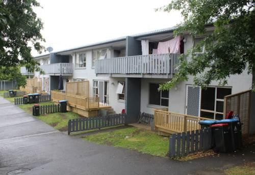 Otahuhu, Two Bedroom Unit in Otahuhu, Property ID: 39002074 | Barfoot & Thompson