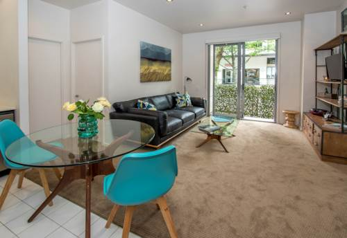 City Centre, Wellness Living in Auckland Viaduct, Property ID: 39002081 | Barfoot & Thompson