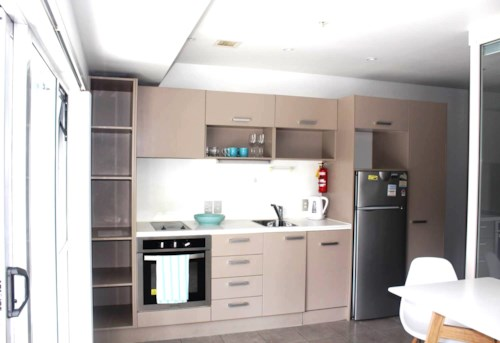 City Centre, Lovely Renovated Two Bedroom on Hobson St ***INCLUDES WATER***, Property ID: 39002087 | Barfoot & Thompson