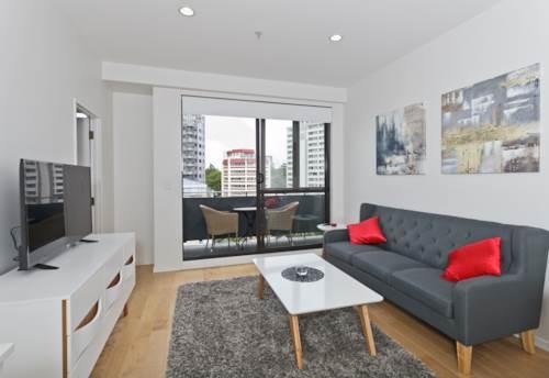 City Centre, Dreamy Darlinghurst, Property ID: 39002103 | Barfoot & Thompson