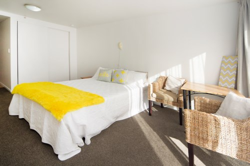 City Centre, Studio in Cintra Apartments , Property ID: 39002108 | Barfoot & Thompson