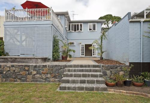 Mt Eden, Family Home up for Rent, Property ID: 39002112   Barfoot & Thompson