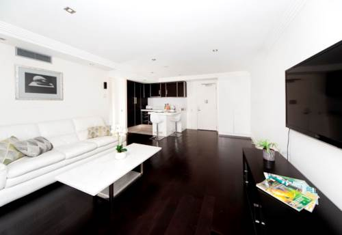 City Centre, Magnificent Metropolis, Property ID: 39002127 | Barfoot & Thompson