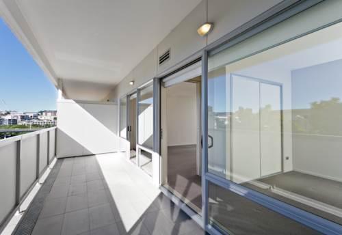 Grey Lynn, MODERN 2 BEDROOM, 2 BATHROOM AND 2 CARPARKS IN PONSONBY, Property ID: 39002153 | Barfoot & Thompson