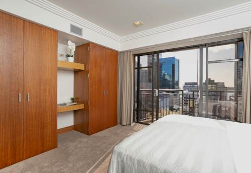 City Centre, One Bedroom AND Car Park, Property ID: 39002179 | Barfoot & Thompson