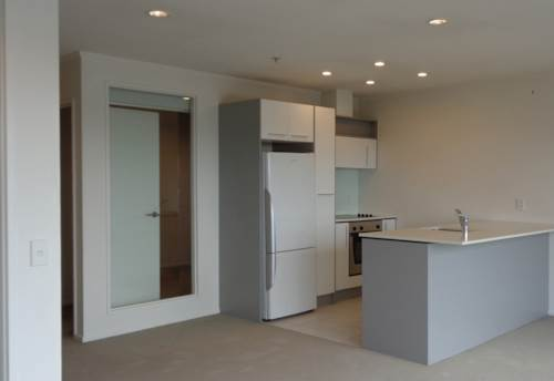 City Centre, Two Bedrooms in Luna Apartment Grafton, Property ID: 39002184 | Barfoot & Thompson