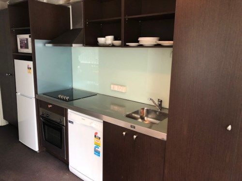 City Centre, A touch of Green in the City Centre, Property ID: 39002210 | Barfoot & Thompson