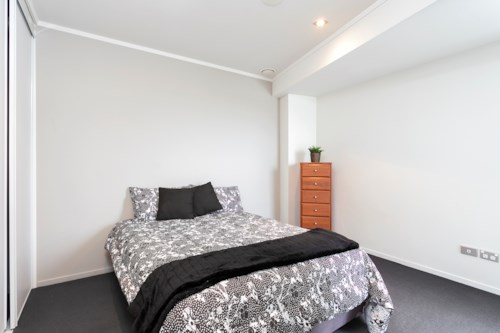 City Centre, Furnished 2brms + Carpark in Federal Apartments  **** INCLUDES WATER****, Property ID: 39002229 | Barfoot & Thompson