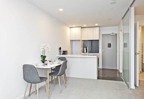 City Centre, Two Bedrooms, Two Bathroom Apartment, Property ID: 39002241   Barfoot & Thompson