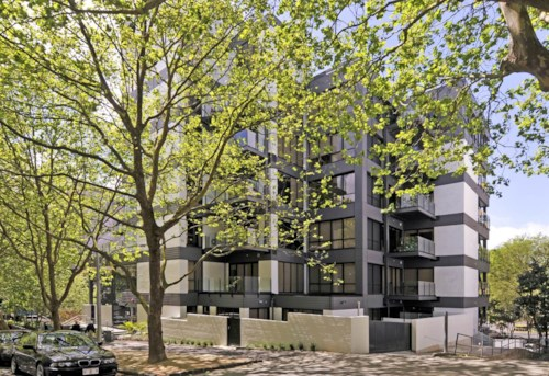 City Centre, 2 bedrooms apartment with carpark on Vincent Street, Property ID: 39002252 | Barfoot & Thompson