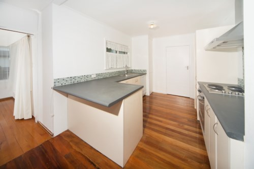 Mission Bay, Mission Bay 3 bedrooms, Property ID: 39002257 | Barfoot & Thompson