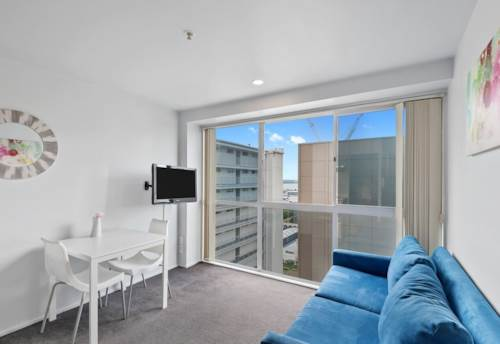 City Centre, Two bedroom in Harvard Apartments , Property ID: 39002277   Barfoot & Thompson