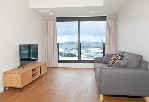 City Centre, Large 1 Bedroom in New Connect Apartment, Property ID: 39003315 | Barfoot & Thompson
