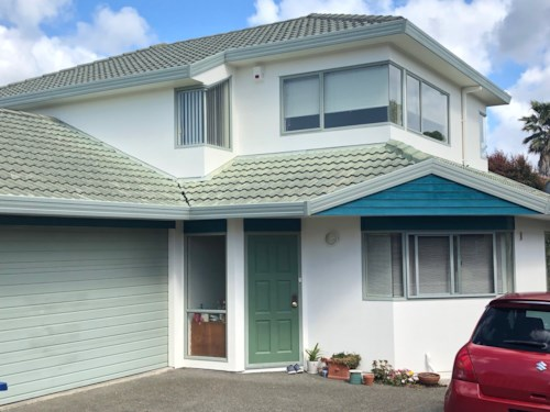 Hauraki, Hauraki Haven, Property ID: 39003334 | Barfoot & Thompson