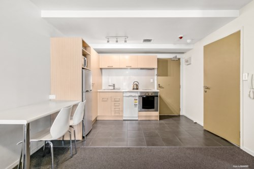 City Centre, Two bedroom in Bianco Apartments, Property ID: 39003348 | Barfoot & Thompson