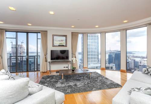 City Centre, 