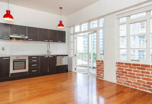 City Centre, Unfurnished Three Bedroom Character Apartment in Anzac Ave , Property ID: 39003366   Barfoot & Thompson