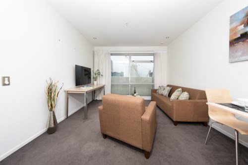 City Centre, Furnished Two Bedrooms in the Harbour Oaks, Property ID: 39003367 | Barfoot & Thompson