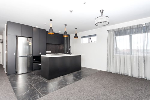 Te Atatu South, Brand New Two Bedroom Apartment, Property ID: 39003379 | Barfoot & Thompson