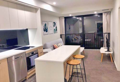City Centre, 2 Bedrooms  in Connect Apartment, Property ID: 39003388 | Barfoot & Thompson