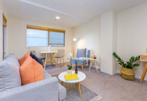 City Centre, One Bedroom Apartment in The Whitaker, Property ID: 39003391 | Barfoot & Thompson