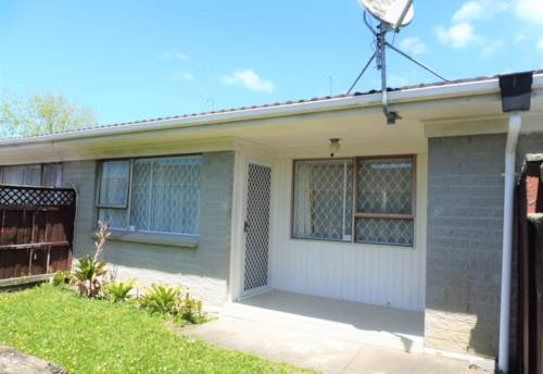 Mt Wellington, Two Bedroom close to Sylvia Park, Property ID: 39003403 | Barfoot & Thompson