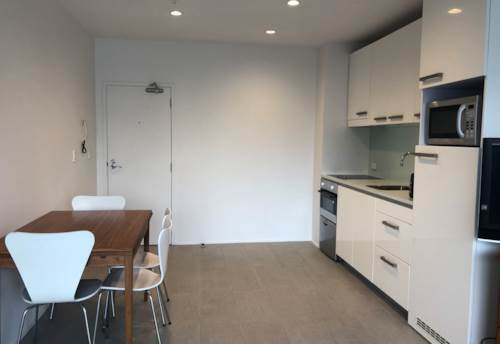 City Centre, One Bedroom PLUS Study in Precinct Apartments, Property ID: 39003426 | Barfoot & Thompson