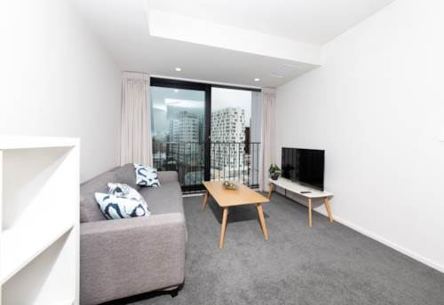 City Centre, Please register online on https://www.barfoot.co.nz to book a viewing time.